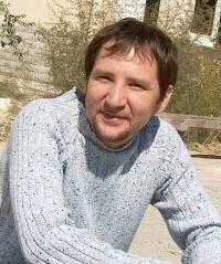 Юрий Семёнов, практический психолог